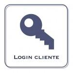 Login cliente